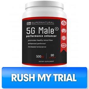 5g Male trial